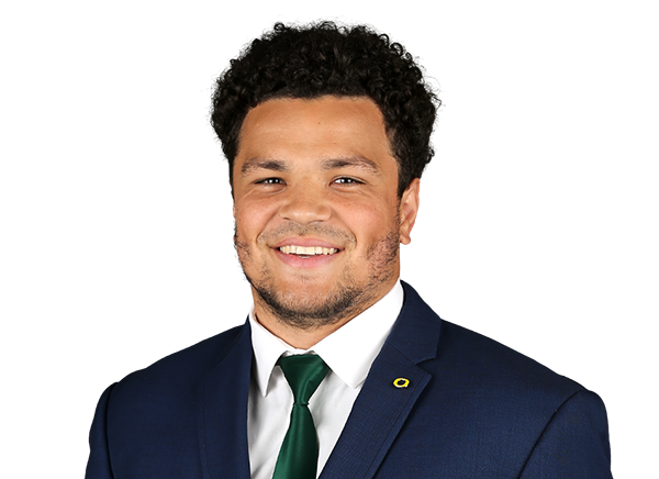 https://a.espncdn.com/i/headshots/college-football/players/full/4048237.png