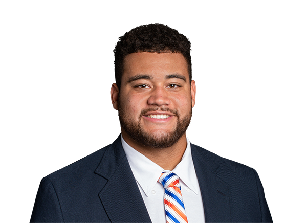 https://a.espncdn.com/i/headshots/college-football/players/full/4048238.png