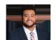 https://a.espncdn.com/i/headshots/college-football/players/full/4048238.png
