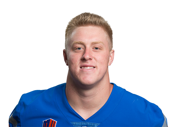 https://a.espncdn.com/i/headshots/college-football/players/full/4048240.png
