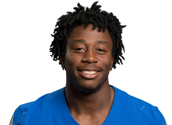 https://a.espncdn.com/i/headshots/college-football/players/full/4048243.png