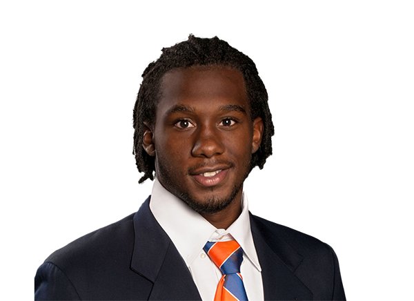 https://a.espncdn.com/i/headshots/college-football/players/full/4048244.png
