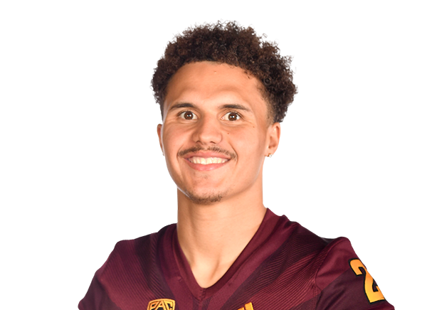 https://a.espncdn.com/i/headshots/college-football/players/full/4048246.png