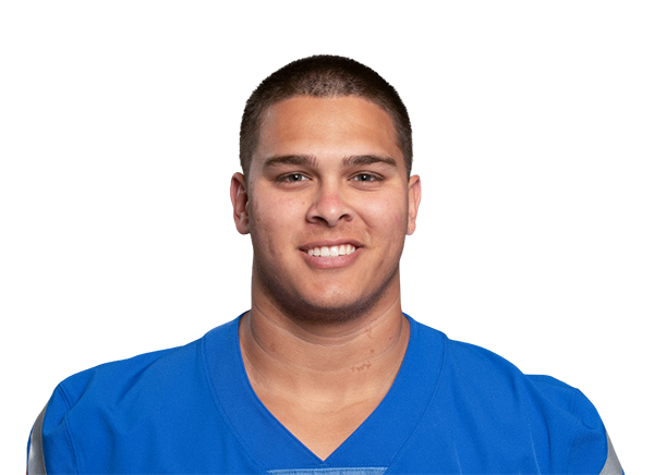 https://a.espncdn.com/i/headshots/college-football/players/full/4048247.png