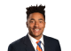 https://a.espncdn.com/i/headshots/college-football/players/full/4048249.png