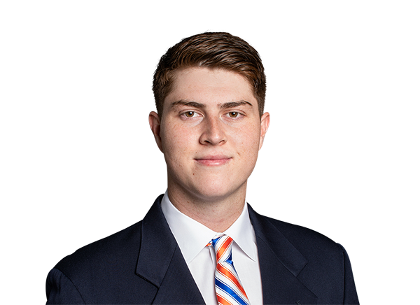 https://a.espncdn.com/i/headshots/college-football/players/full/4048253.png