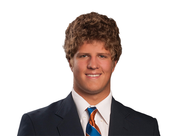 https://a.espncdn.com/i/headshots/college-football/players/full/4048254.png
