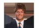 https://a.espncdn.com/i/headshots/college-football/players/full/4048254.png