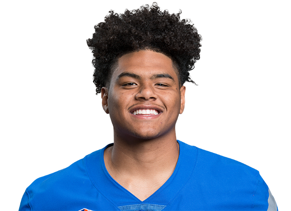 https://a.espncdn.com/i/headshots/college-football/players/full/4048257.png