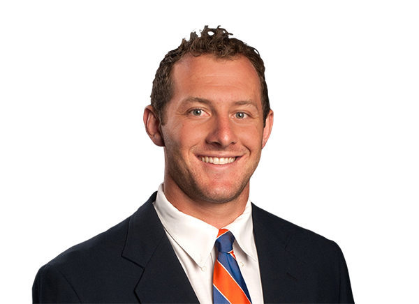 https://a.espncdn.com/i/headshots/college-football/players/full/4048258.png