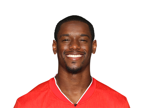 https://a.espncdn.com/i/headshots/college-football/players/full/4048659.png