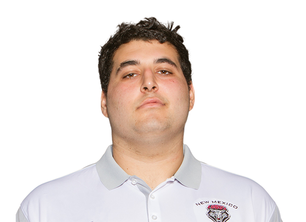 https://a.espncdn.com/i/headshots/college-football/players/full/4048661.png