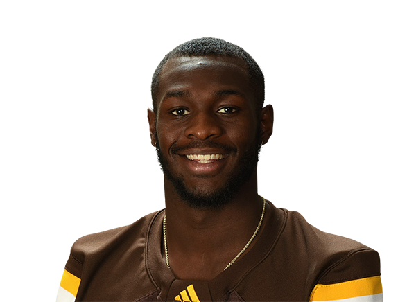 https://a.espncdn.com/i/headshots/college-football/players/full/4048716.png