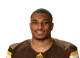 https://a.espncdn.com/i/headshots/college-football/players/full/4048718.png