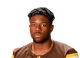 https://a.espncdn.com/i/headshots/college-football/players/full/4048722.png