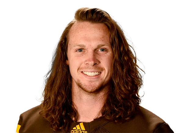 https://a.espncdn.com/i/headshots/college-football/players/full/4048724.png