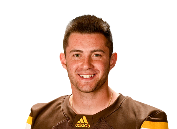 https://a.espncdn.com/i/headshots/college-football/players/full/4048735.png