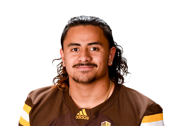 https://a.espncdn.com/i/headshots/college-football/players/full/4048736.png
