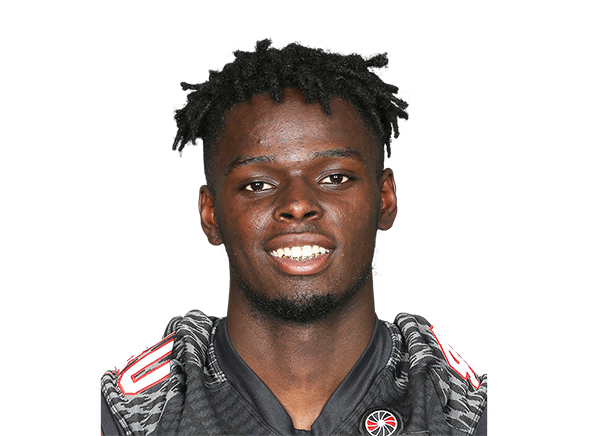 https://a.espncdn.com/i/headshots/college-football/players/full/4048754.png