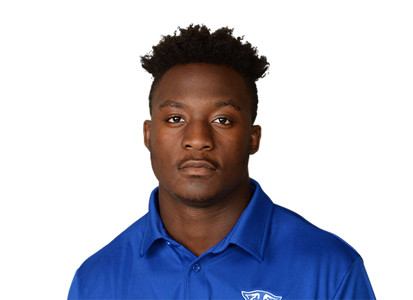 https://a.espncdn.com/i/headshots/college-football/players/full/4048764.png