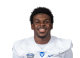 https://a.espncdn.com/i/headshots/college-football/players/full/4049290.png