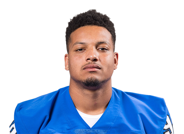 https://a.espncdn.com/i/headshots/college-football/players/full/4049292.png