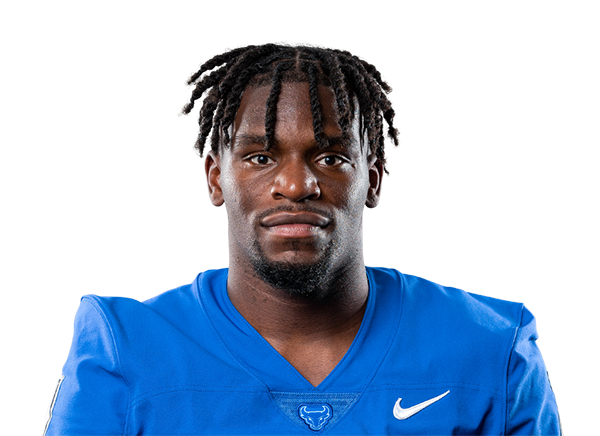 https://a.espncdn.com/i/headshots/college-football/players/full/4049294.png