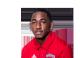 https://a.espncdn.com/i/headshots/college-football/players/full/4049387.png