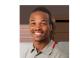 https://a.espncdn.com/i/headshots/college-football/players/full/4049388.png