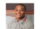 https://a.espncdn.com/i/headshots/college-football/players/full/4049390.png