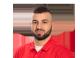 https://a.espncdn.com/i/headshots/college-football/players/full/4049391.png