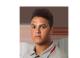 https://a.espncdn.com/i/headshots/college-football/players/full/4049400.png