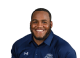 https://a.espncdn.com/i/headshots/college-football/players/full/4049405.png