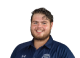 https://a.espncdn.com/i/headshots/college-football/players/full/4049406.png