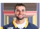 https://a.espncdn.com/i/headshots/college-football/players/full/4049443.png