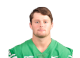 https://a.espncdn.com/i/headshots/college-football/players/full/4049755.png