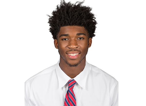 https://a.espncdn.com/i/headshots/college-football/players/full/4049787.png