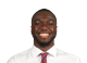 https://a.espncdn.com/i/headshots/college-football/players/full/4049789.png
