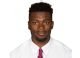 https://a.espncdn.com/i/headshots/college-football/players/full/4049791.png