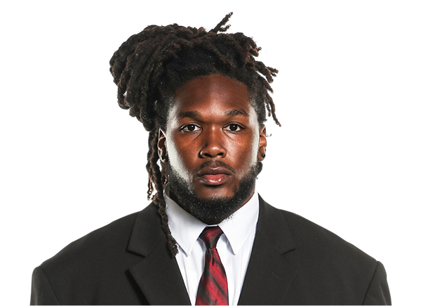 https://a.espncdn.com/i/headshots/college-football/players/full/4049794.png