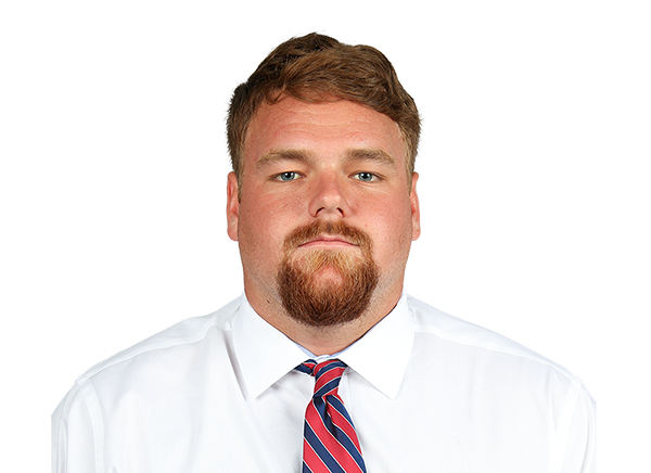 https://a.espncdn.com/i/headshots/college-football/players/full/4049795.png