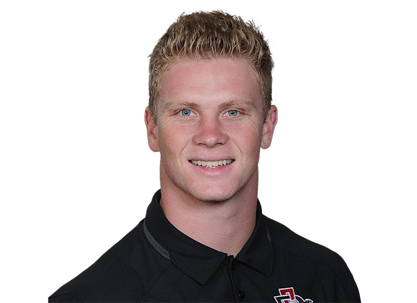 https://a.espncdn.com/i/headshots/college-football/players/full/4049845.png