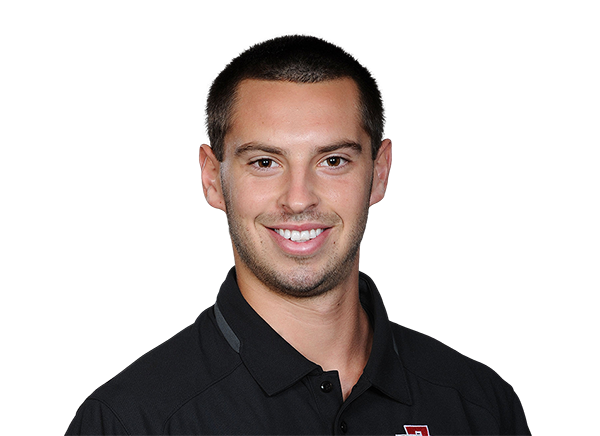 https://a.espncdn.com/i/headshots/college-football/players/full/4049846.png