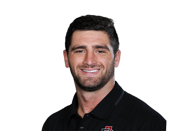 https://a.espncdn.com/i/headshots/college-football/players/full/4049848.png