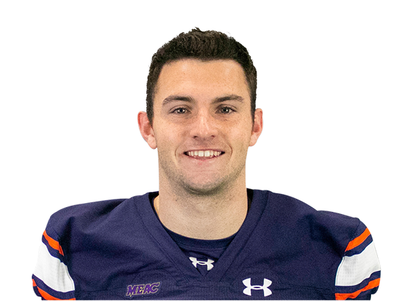 https://a.espncdn.com/i/headshots/college-football/players/full/4049852.png