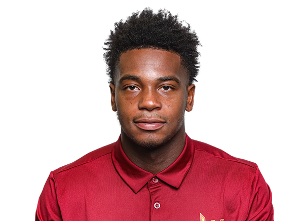 https://a.espncdn.com/i/headshots/college-football/players/full/4050286.png