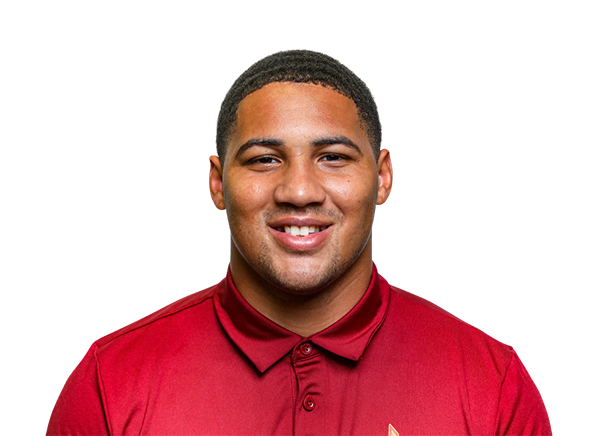 https://a.espncdn.com/i/headshots/college-football/players/full/4050287.png