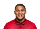https://a.espncdn.com/i/headshots/college-football/players/full/4050287.png