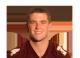 https://a.espncdn.com/i/headshots/college-football/players/full/4050288.png