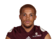 https://a.espncdn.com/i/headshots/college-football/players/full/4050291.png